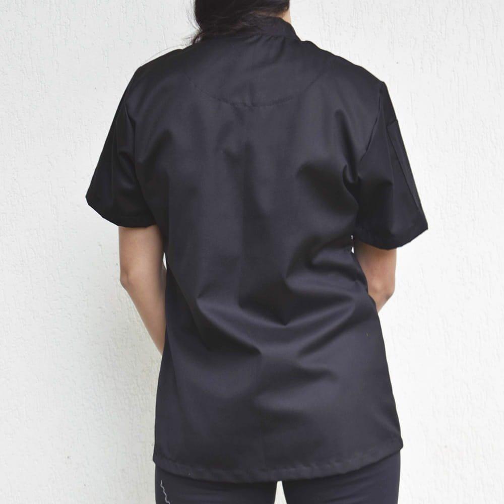 dolma-matisse-aprons-preto-2-1000x1000-min