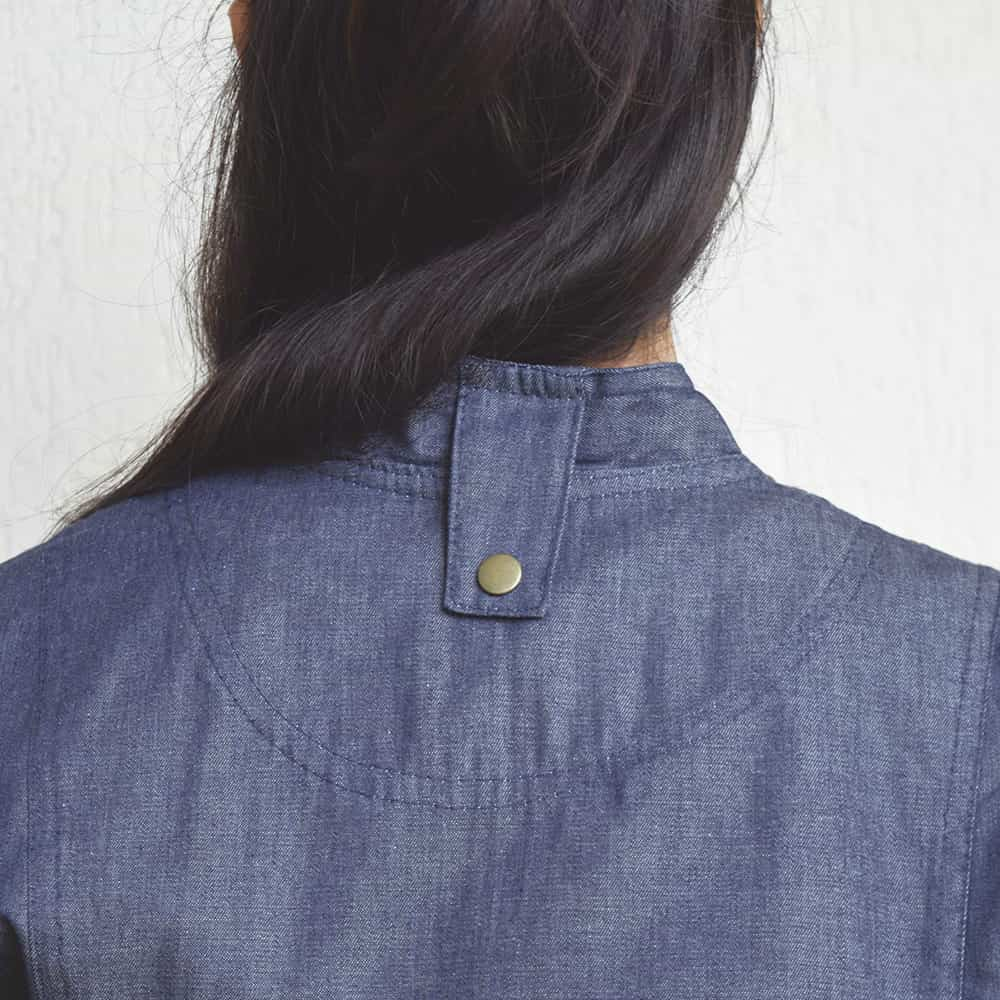 dolma-presley-aprons-azul-5-1000x1000-min