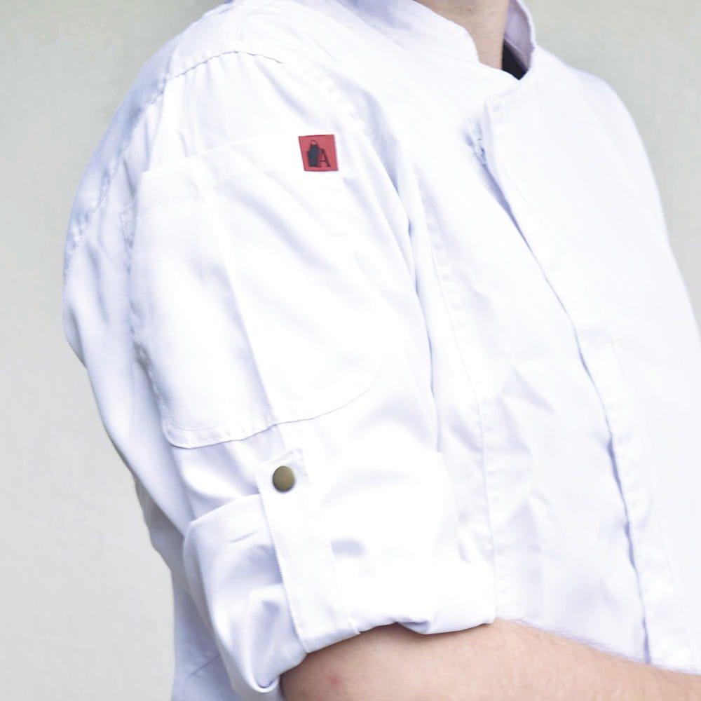 dolma-presley-aprons-branco-2-1000x1000-min