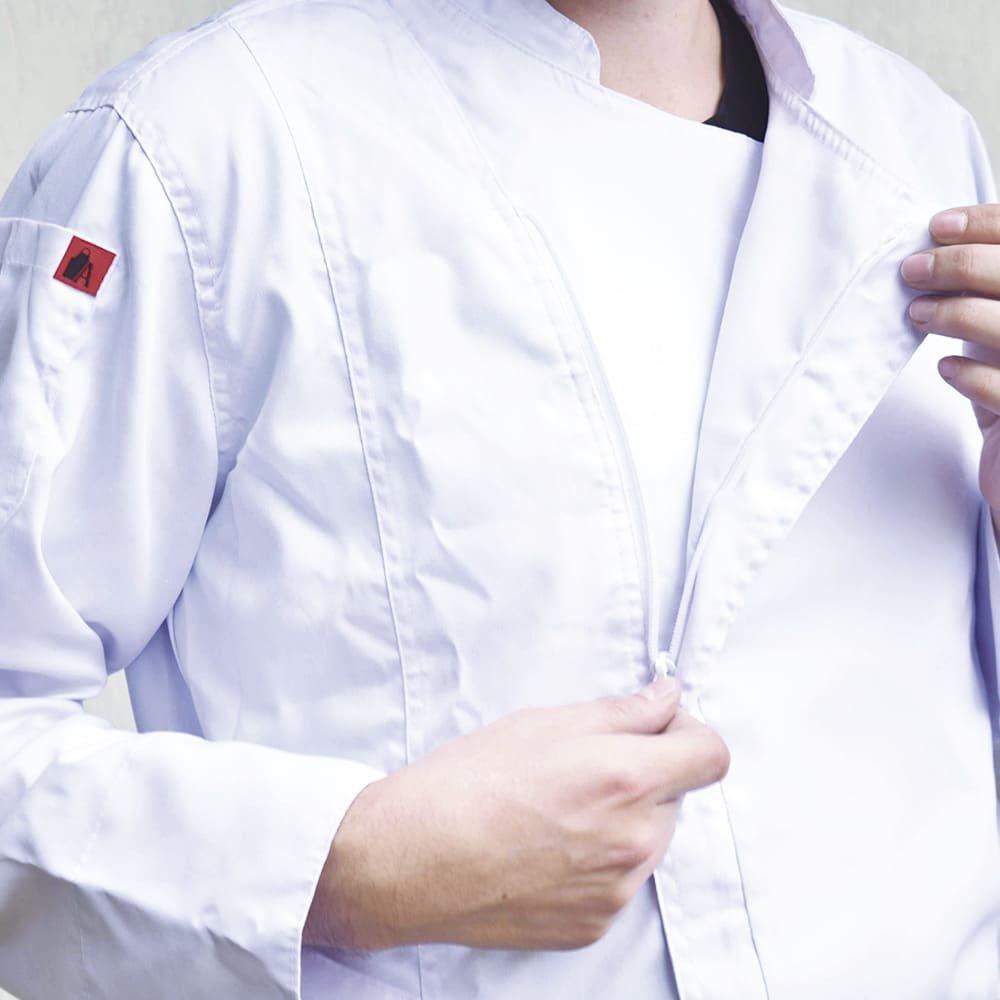 dolma-presley-aprons-branco-3-1000x1000-min