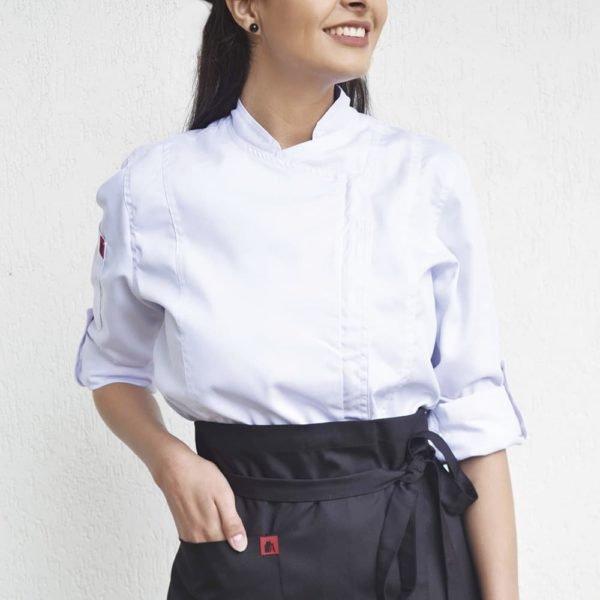 dolma-presley-aprons-branco-4-1000x1000-min