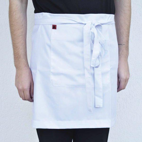 avental-george-aprons-branco-1000x1000-min