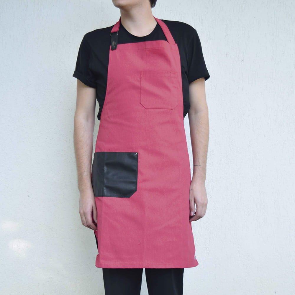 avental-remi-aprons-vermelho-1000x1000-min
