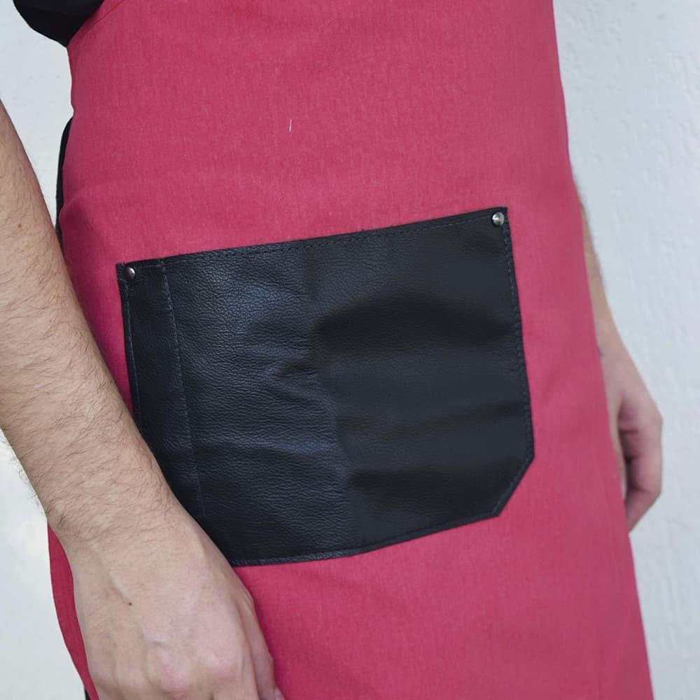 avental-remi-aprons-vermelho-3-1000x1000-min