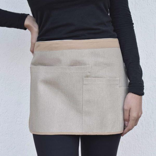 avental-tarsila-aprons-bege-1000x1000-min