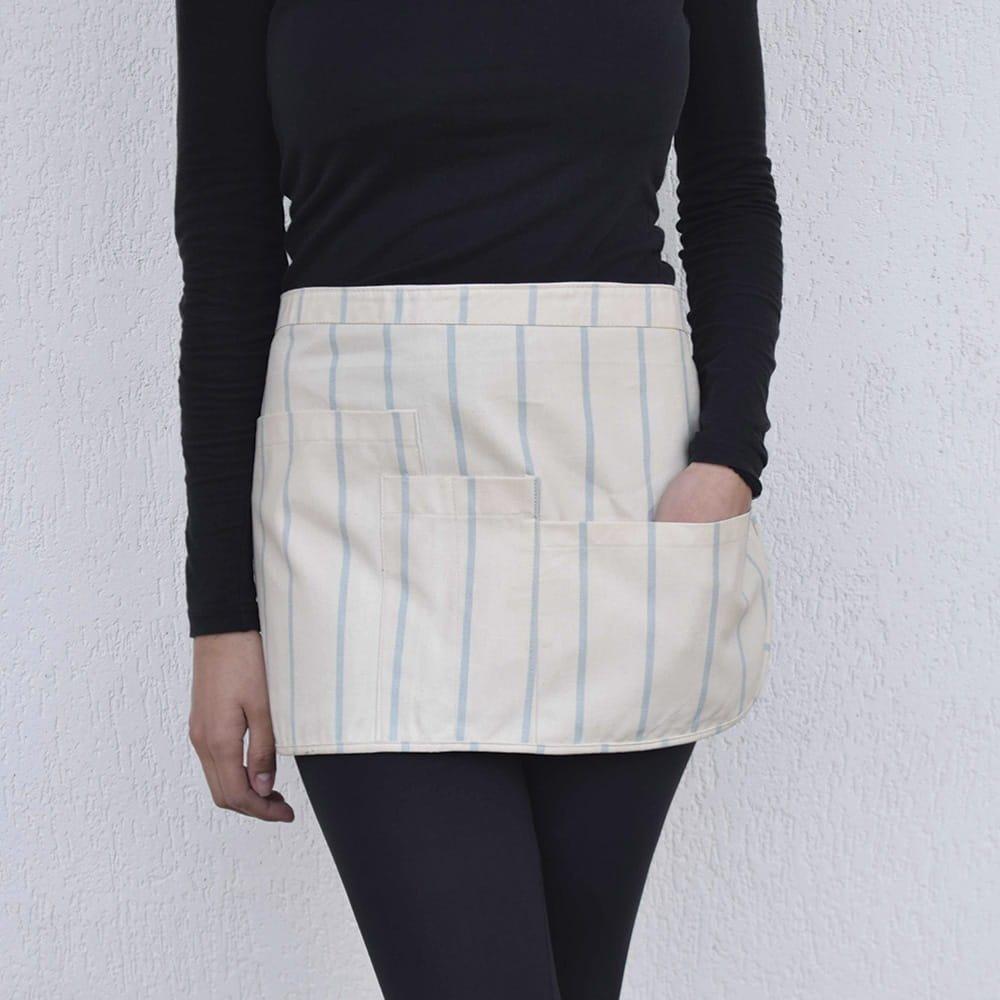 avental-tarsila-listrado-aprons-claro-1000x1000-min