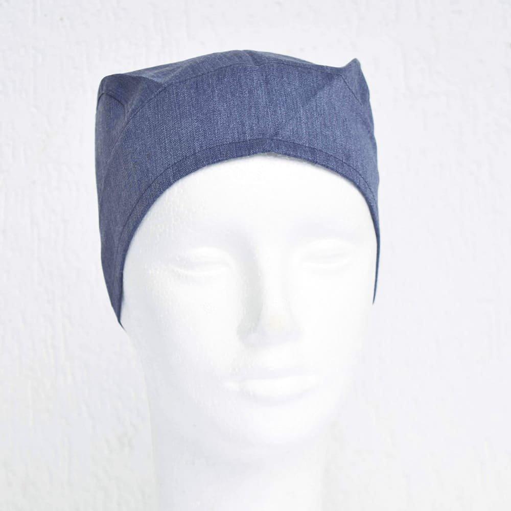 bandana-lee-azul-aprons-1000x1000-min