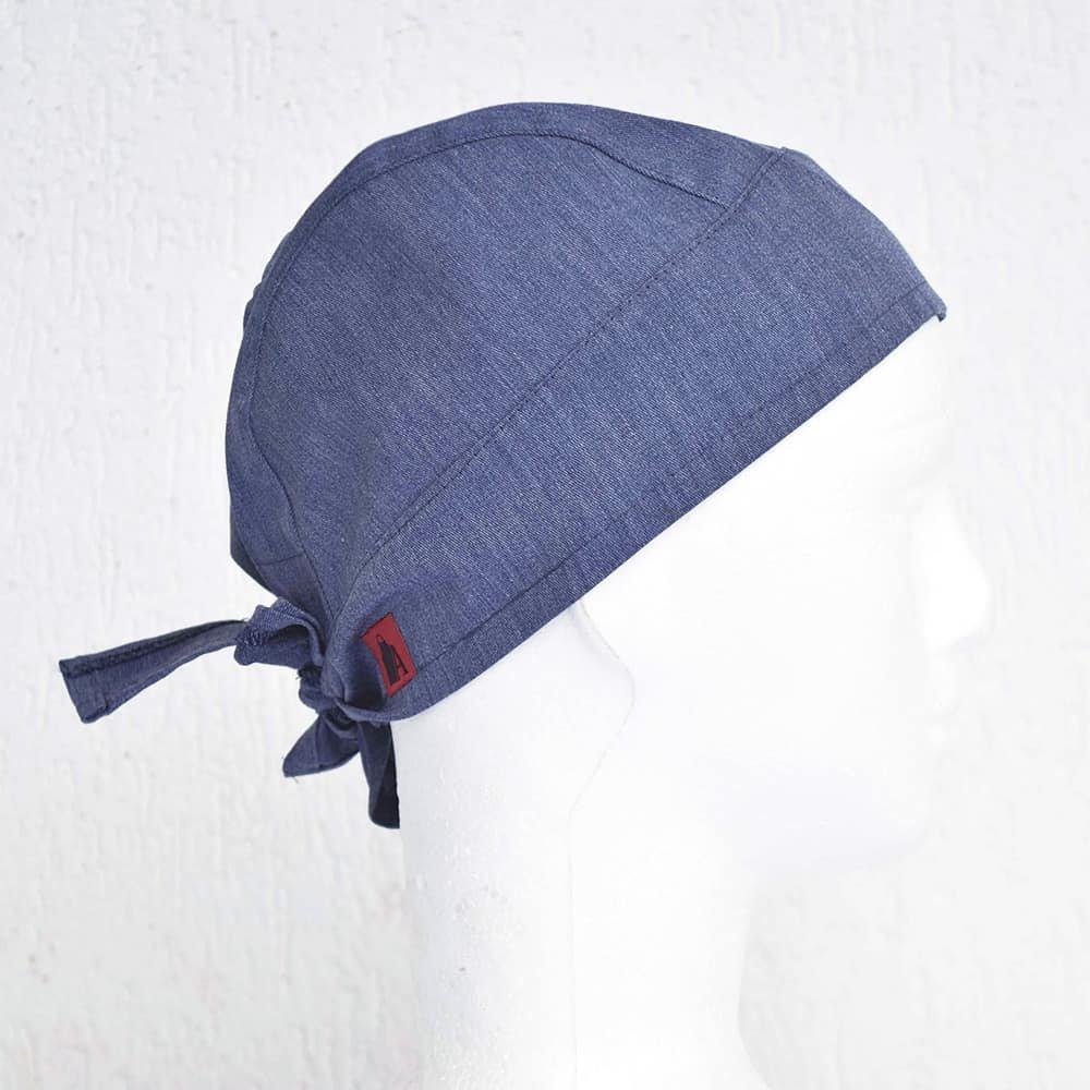 bandana-lee-azul-aprons-2-1000x1000-min