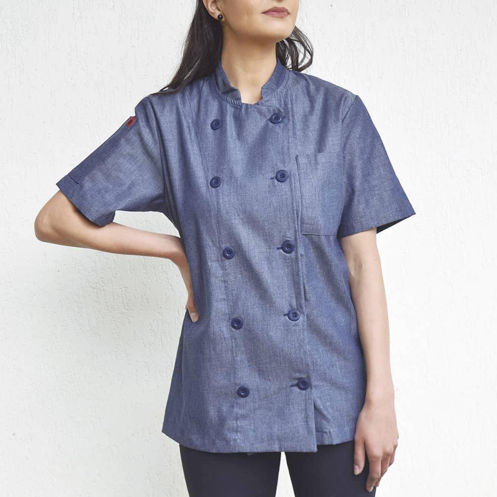 dolma-matisse-aprons-azul-1000x1000-min