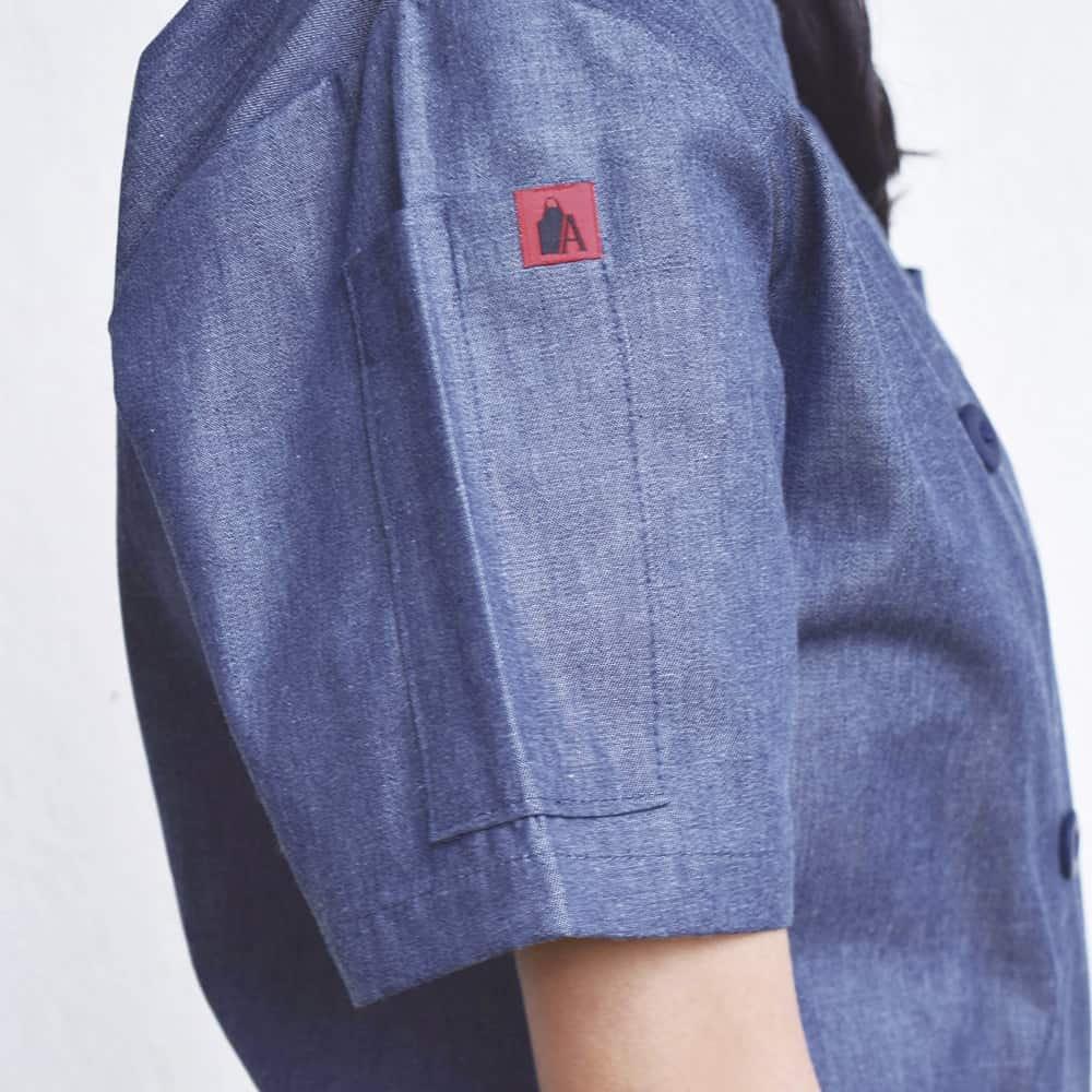 dolma-matisse-aprons-azul-3-1000x1000-min