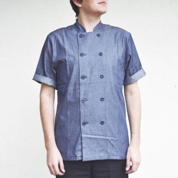 dolma-matisse-aprons-azul-4-1000x1000-min