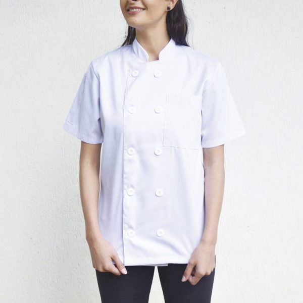 dolma-matisse-aprons-branco-1000x1000-min