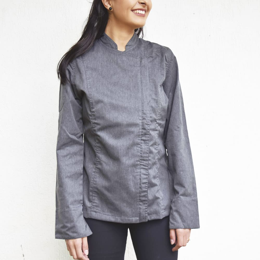 dolma-presley-aprons-cinza-1000x1000-min