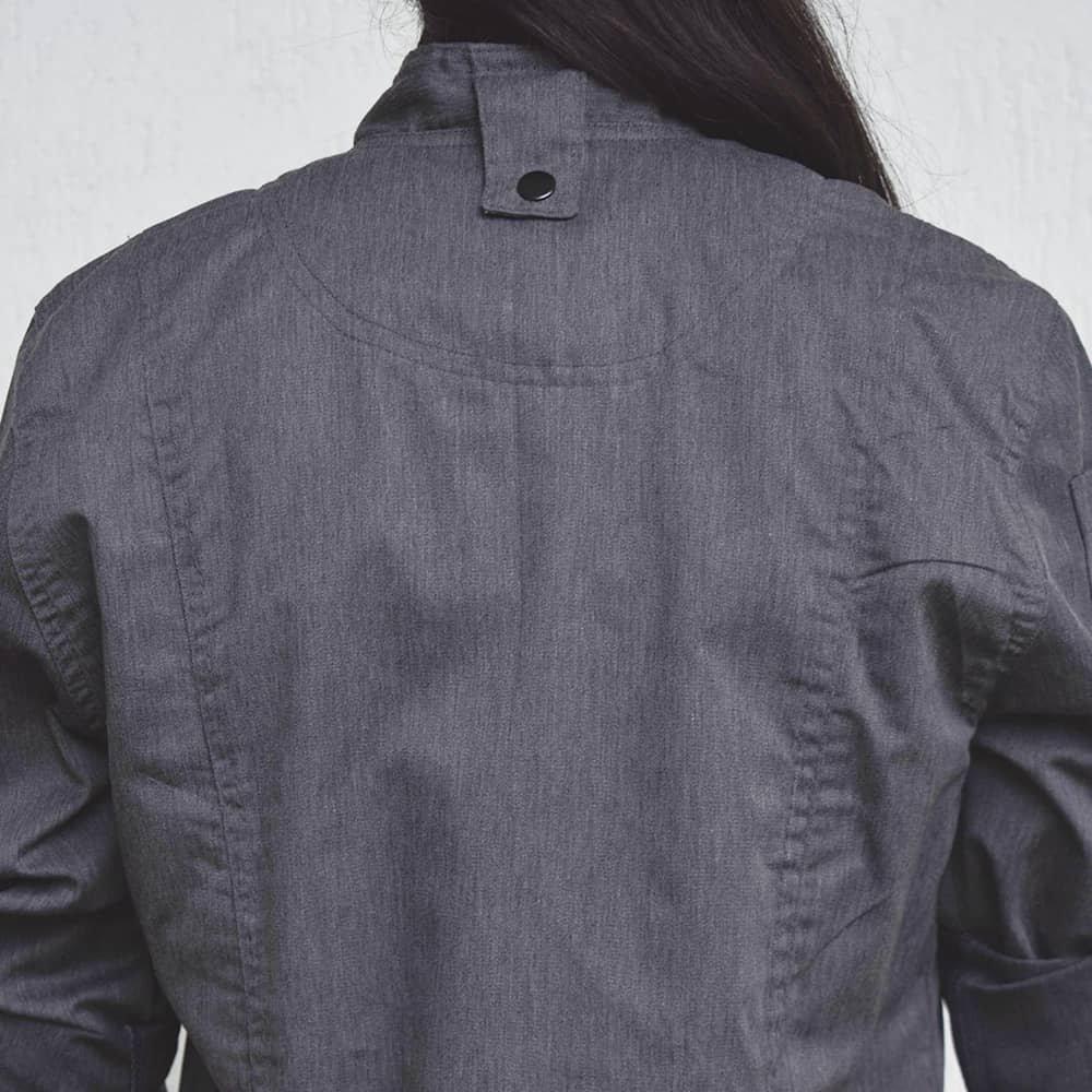 dolma-presley-aprons-cinza-3-1000x1000-min