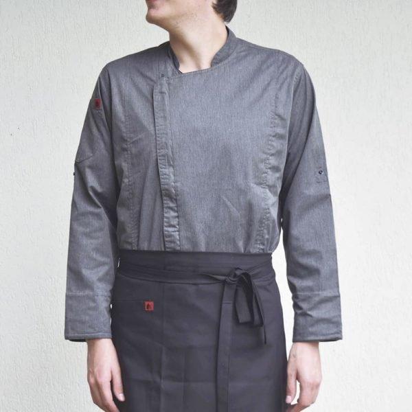 dolma-presley-aprons-cinza-4-1000x1000-min