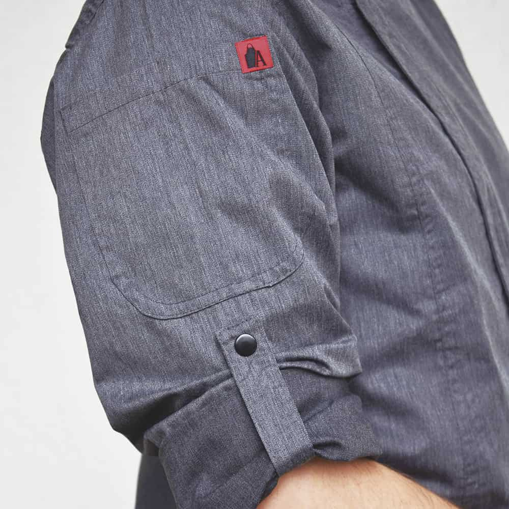 dolma-presley-aprons-cinza-5-1000x1000-min